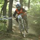 Photo of Jack WILLIAMS at Mountain Creek, NJ