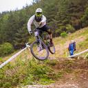 Photo of Thomas SLACK at Llangollen
