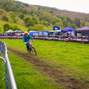Photo of Andy FARLEY at Llangollen