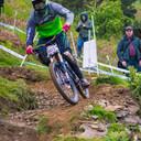 Photo of Craig TAYLOR (mas1) at Llangollen
