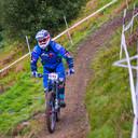 Photo of Stewart WOOD at Llangollen