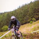 Photo of Harrison FAWCETT at Llangollen
