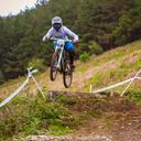Photo of Jacob DOBSON at Llangollen