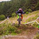 Photo of Ossian WEBBER at Llangollen