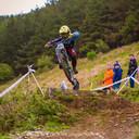 Photo of Chris CUMMING at Llangollen
