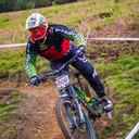 Photo of Jason MACBETH at Llangollen