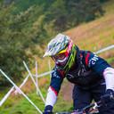 Photo of Robert TAIT at Llangollen
