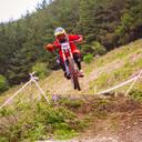 Photo of Riley SCOTT at Llangollen