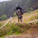Photo of Conor BATE at Llangollen