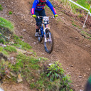 Photo of Rachel SIMPSON at Llangollen