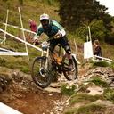 Photo of Mark WEIGHTMAN at Llangollen