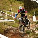Photo of Joe PARFITT at Llangollen