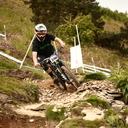 Photo of Kurt MCDONALD at Llangollen
