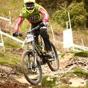 Photo of Jason SHILL at Llangollen