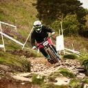 Photo of Hamza GREEN at Llangollen