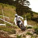 Photo of Sam HERD at Llangollen