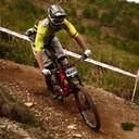 Photo of David MCMILLAN at Llangollen