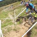 Photo of Matt WALKER at Llangollen