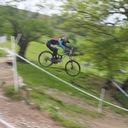 Photo of ? at Llangollen