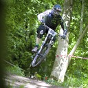Photo of Anthony HACKETT at Queen Elizabeth Country Park