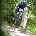 Photo of Rob SAXTON at Queen Elizabeth Country Park