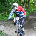 Photo of Callum CORBIN at Queen Elizabeth Country Park