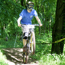 Photo of Sam GOODE at Queen Elizabeth Country Park