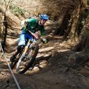 Photo of Alex BALFOUR at Glentress