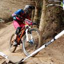 Photo of Lee CRAIGIE at Glentress