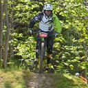 Photo of Holger GOTTSTEIN at Glentress