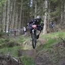 Photo of Marco OSBORNE at Glentress