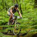 Photo of Matt AINSWORTH at Bordon