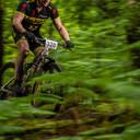 Photo of Matt CRANER at Bordon