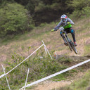 Photo of Jason GAIGER at Llangollen