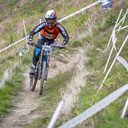 Photo of Sam BOARDMAN at Llangollen