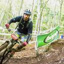 Photo of Craig HENDERSON at Glentress