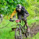 Photo of Kelan GRANT at Glentress