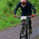 Photo of David MCKENDRY at The Marin Trail