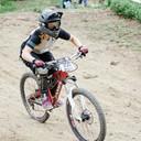 Photo of Danni MESKILL at Mountain Creek