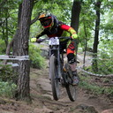 Photo of Phillip STEELE at Mountain Creek, NJ