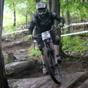 Photo of Evan SMITH (cat2) at Mountain Creek, NJ