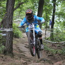 Photo of Titus NICHOLSON at Mountain Creek, NJ