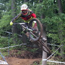 Photo of Zach GAREIS at Mountain Creek, NJ