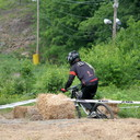 Photo of Josh HENN at Mountain Creek, NJ