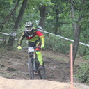 Photo of Ian BONGARD at Mountain Creek, NJ