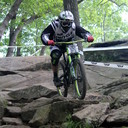 Photo of Jason SIMPSON at Mountain Creek, NJ