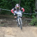 Photo of Daniel LEWIS at Mountain Creek, NJ
