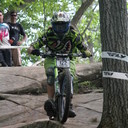 Photo of Ryan RODRIGUEZ at Mountain Creek, NJ