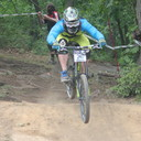 Photo of Matthew SCOTT (u30) at Mountain Creek, NJ