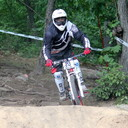 Photo of Garrett GRAHAM (east) at Mountain Creek, NJ